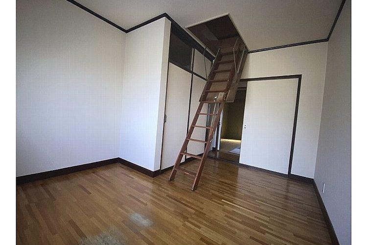 高鷲3丁目貸家(3階建)画像4
