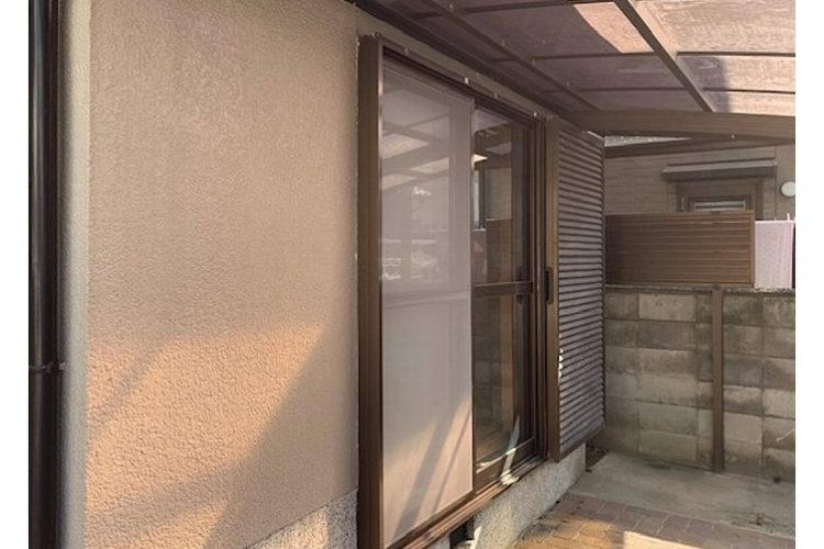 島泉7丁目中古戸建(5DK)画像6