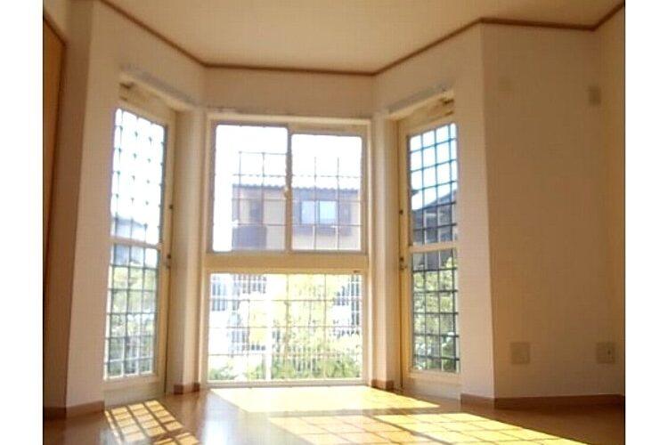 高鷲7丁目アパート(1階)画像4