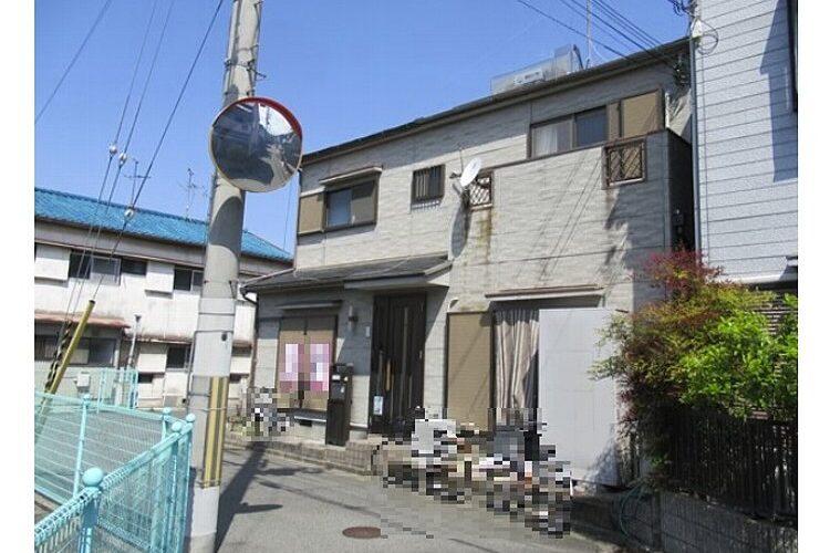 島泉5丁目中古戸建(6LDK)画像3