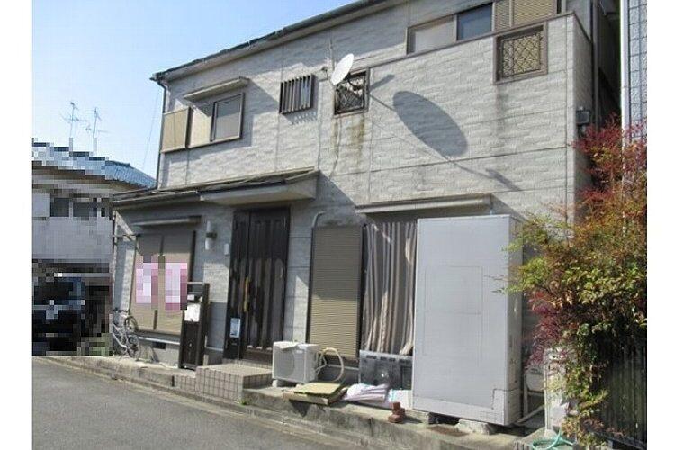 島泉5丁目中古戸建(6LDK)画像1